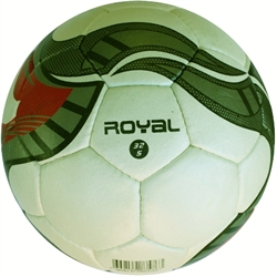 Delta Royal Futbol Topu No:5